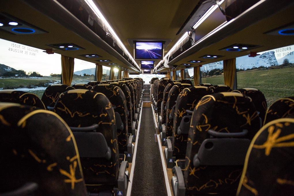 altano-tx20-devoluy-voyages-7